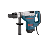 Bosch SDS-Max Combination Hammer 11240